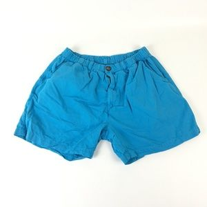 Chubbies Classic Shorts Casual DR00930 L